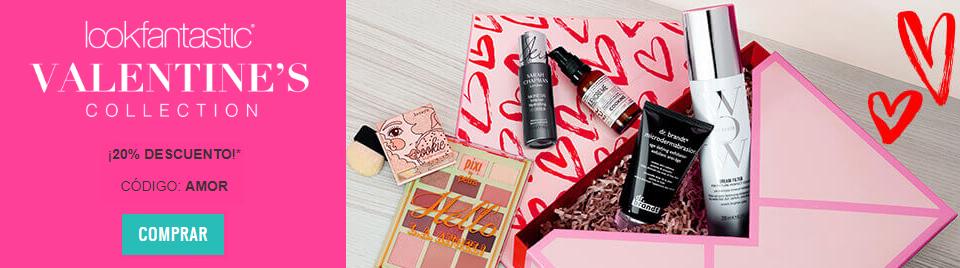 El romanticismo llega con Cashback para San Valentín banner-1