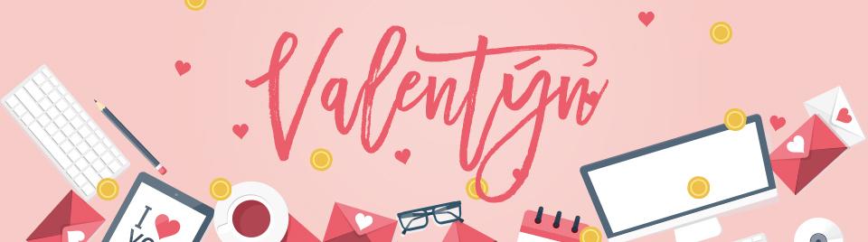 Verras je Valentijn met een mooi cadeau banner-0