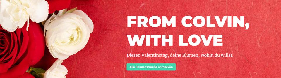 Valentinstag  banner-3