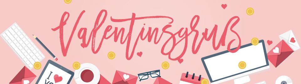 Valentinstag  banner-0