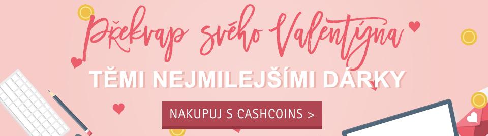 Valentýn 2020 banner-0