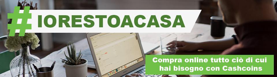 #iorestoacasa banner-0