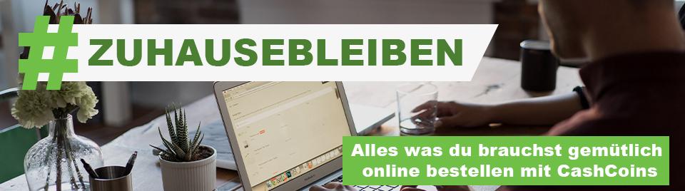#zuhausebleiben banner-0