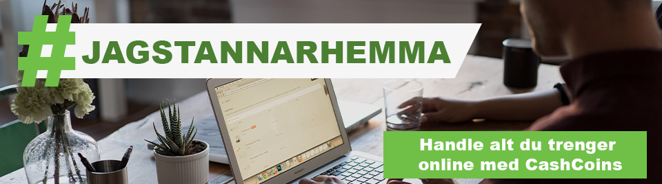 #stannahemma banner-0