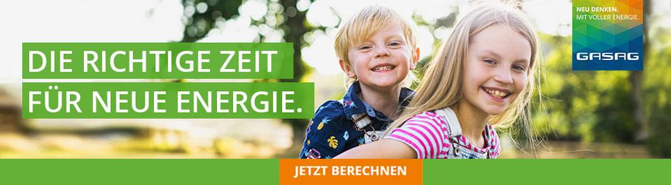 Strom & Gas banner-2