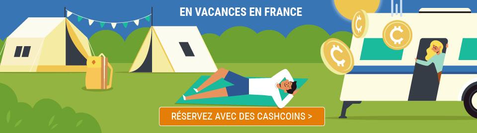Vacances en France banner-0
