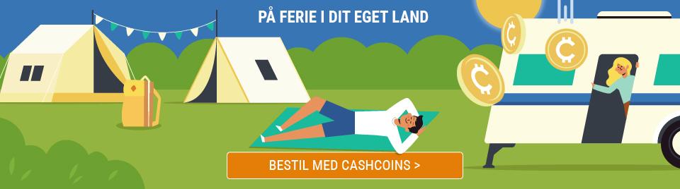 SommerFerie i Danmark banner-0
