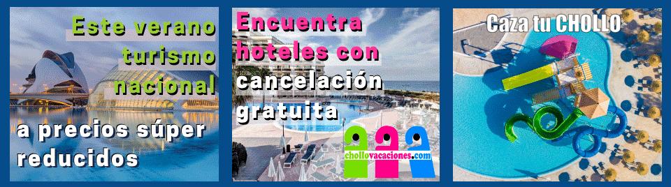 #TurismoNacional banner-1