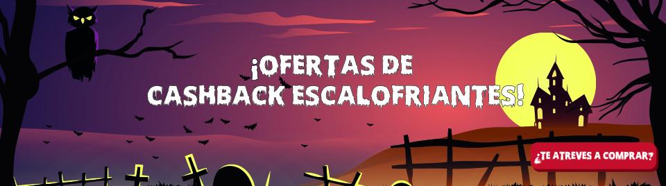 Halloween banner-0