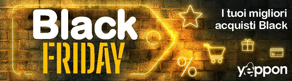 Black Friday - Cyber Monday 2020 banner-4