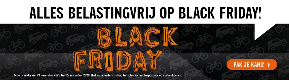 Black Friday & Cyber Monday 2020 banner-3