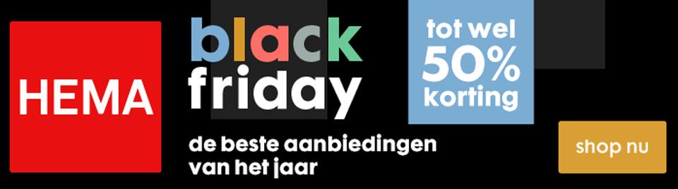 Black Friday & Cyber Monday 2020 banner-0