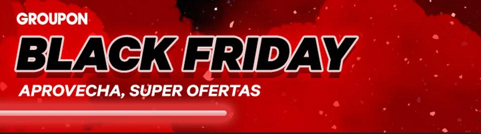 Black Friday & Cyber Moday  banner-1