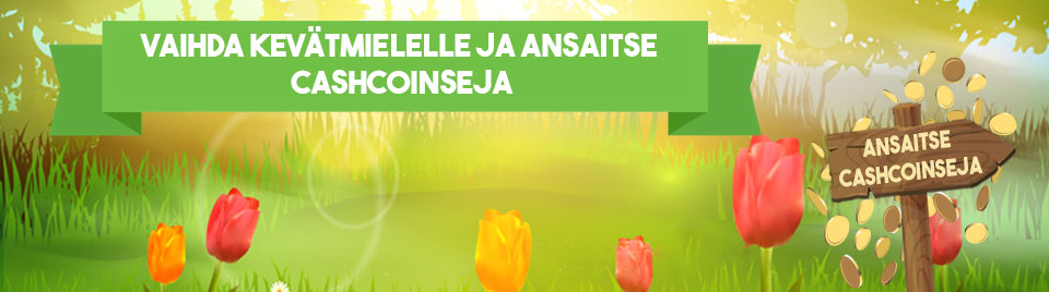 Kevät ale banner-0
