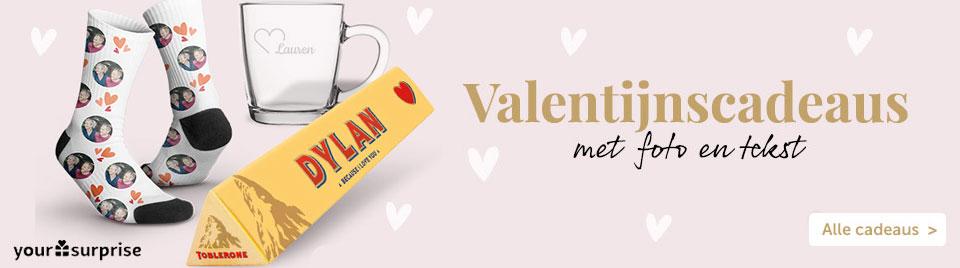 Verras je Valentijn met een mooi cadeau banner-1