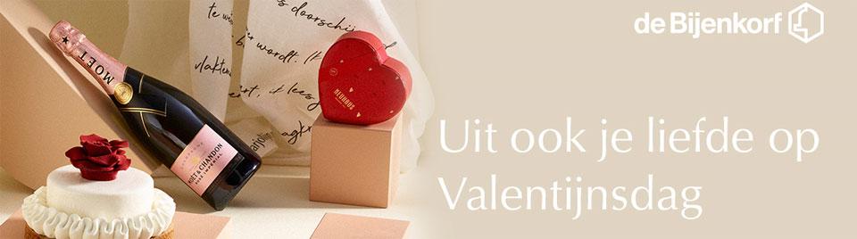 Verras je Valentijn met een mooi cadeau banner-2