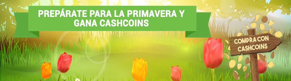 Promociones de Primavera banner-0