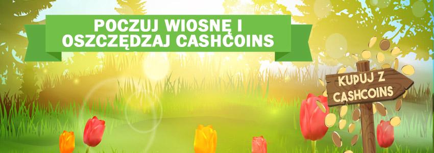 Powiew wiosny w sklepach online banner-0