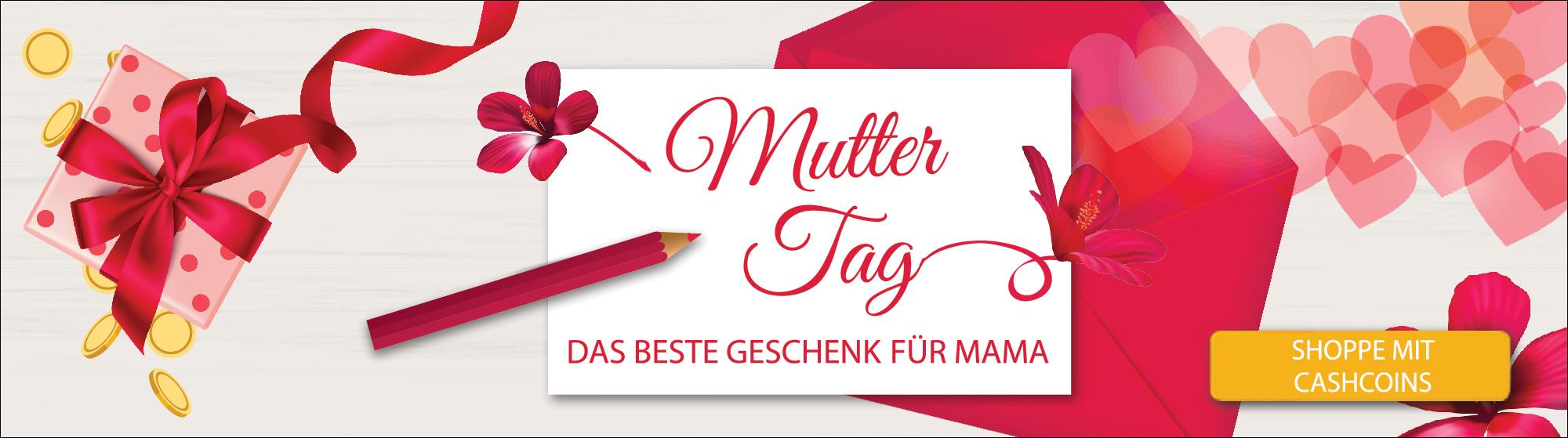 Muttertag   banner-0