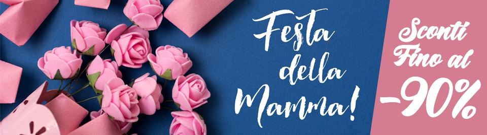 Festa della Mamma banner-0