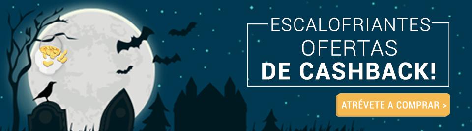 Halloween, el retorno... banner-0