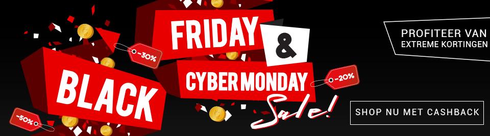 Black Friday & Cyber Monday banner-0