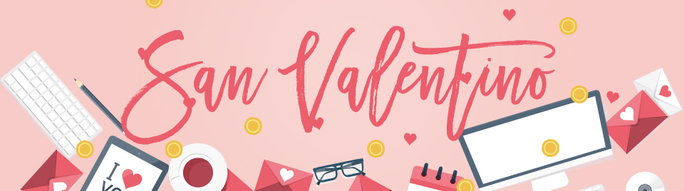 San Valentino 2018 banner-0
