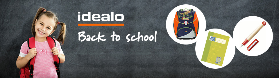 Back to School banner-2