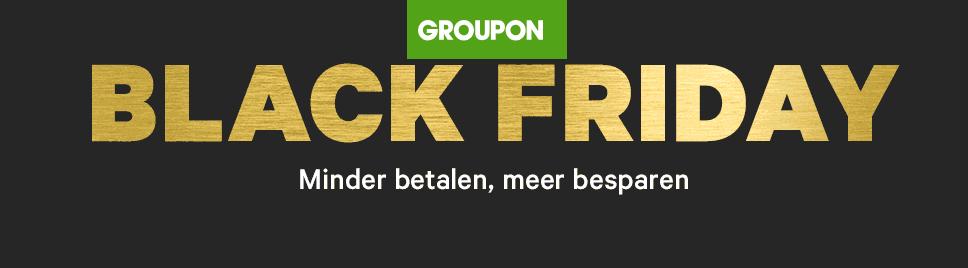 Black Friday & Cyber Monday banner-4