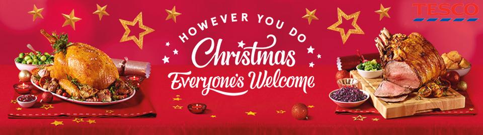 Christmas Cashback banner-4