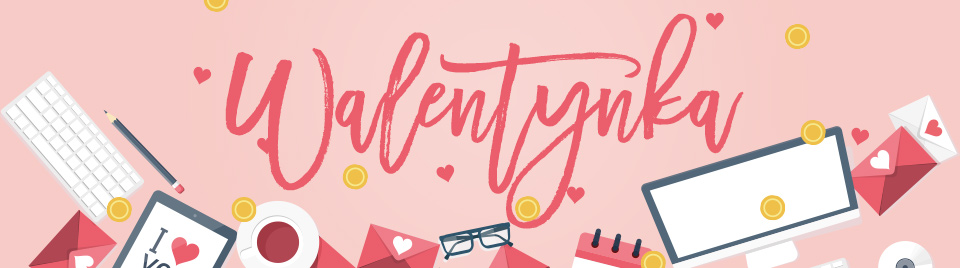 Walentynkowe inspiracje banner-0