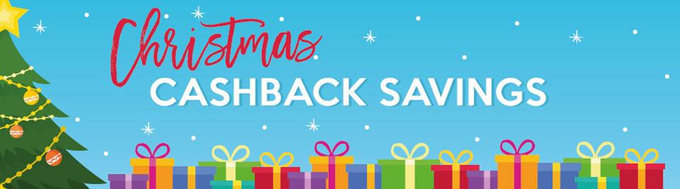 Christmas Cashback banner-0