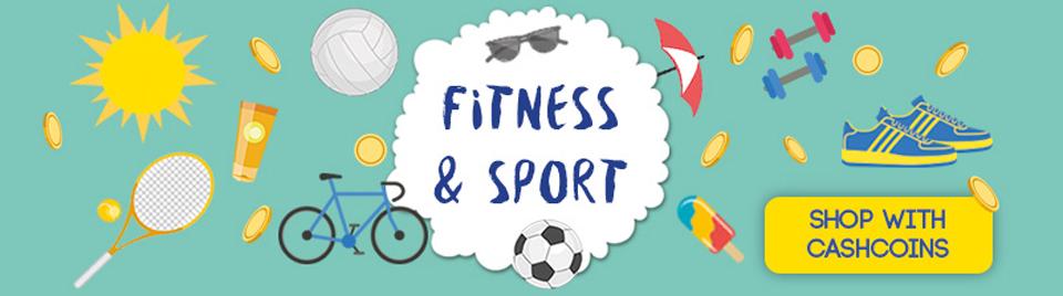 Fitness & Sport banner-0