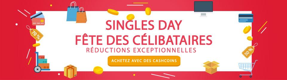 Singles Day banner-0