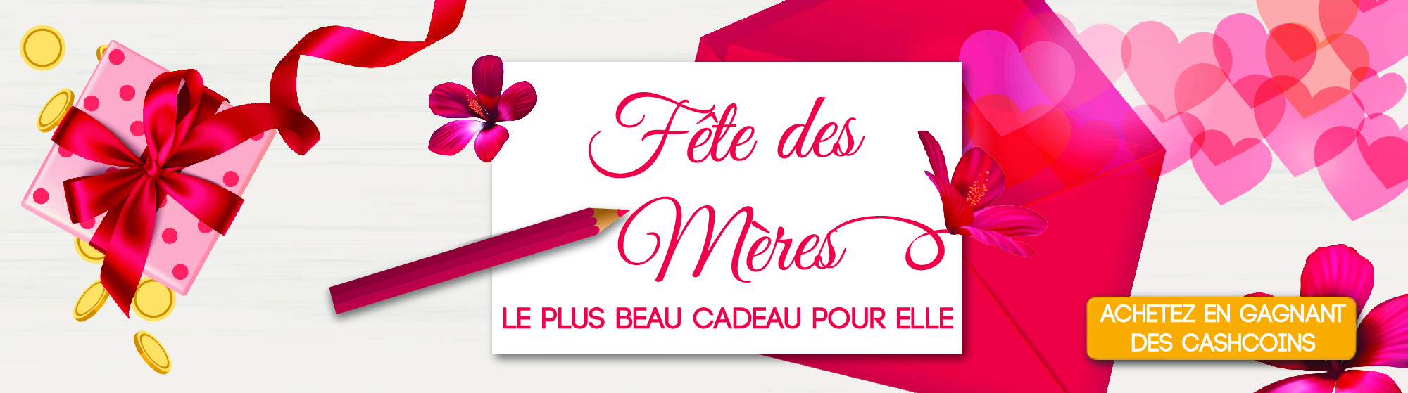 FÊTE DES MÈRES banner-0