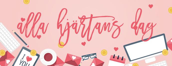 Alla hjärtans Dag banner-0