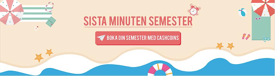 Sista minuten semester banner-0