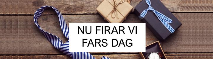 Fars Dag banner-0