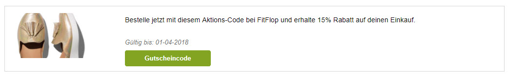 FitFlops-Birkenstock-war-gestern
