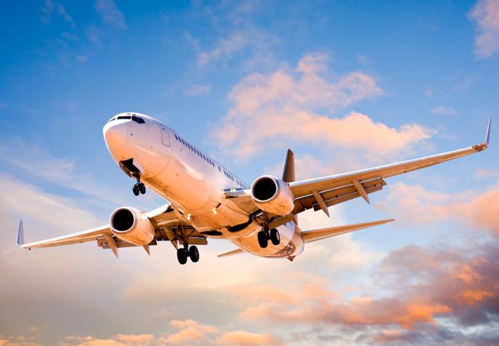 Skyscanner - günstige Flüge