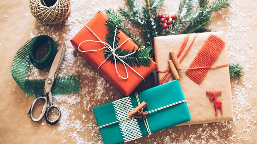 de-leukste-kerstcadeaus-vind-je-hier