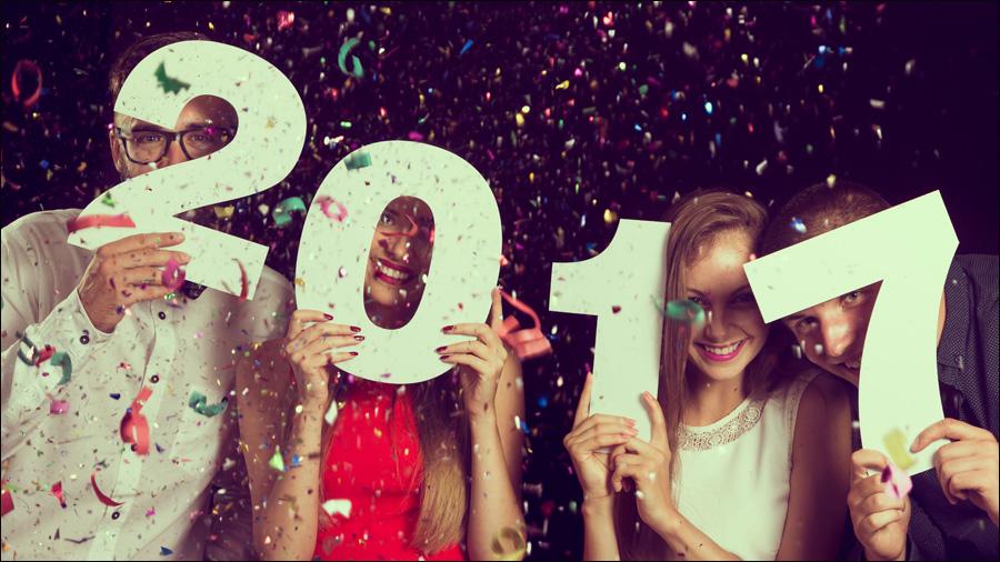 postanowienia-noworoczne