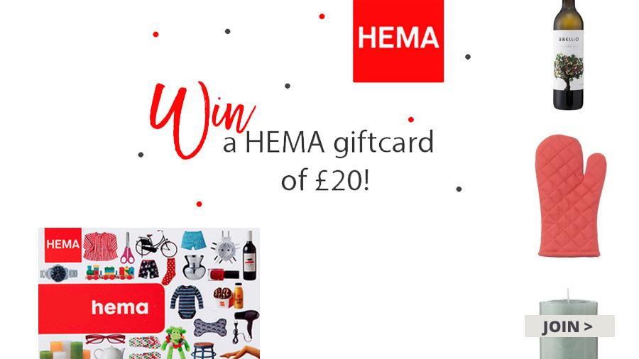 win-with-hema