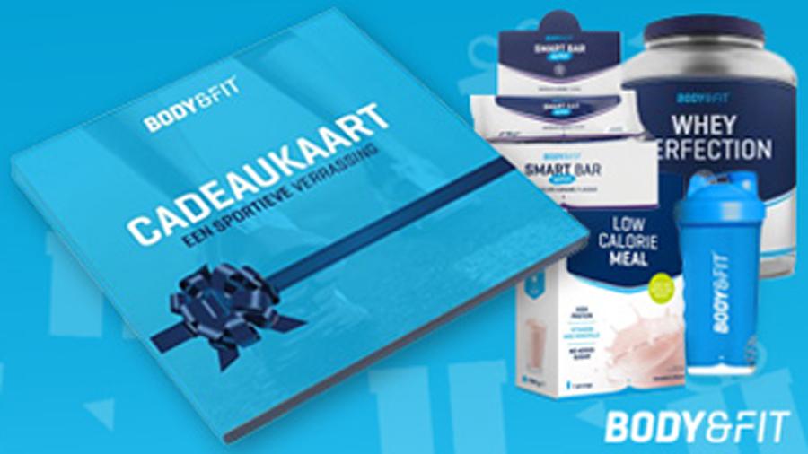 win-een-bodyandfit-giftcard-twv-50-