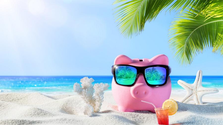 boek-je-zomervakantie-nu-met-korting
