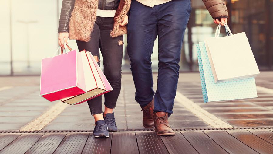 leden-shopping