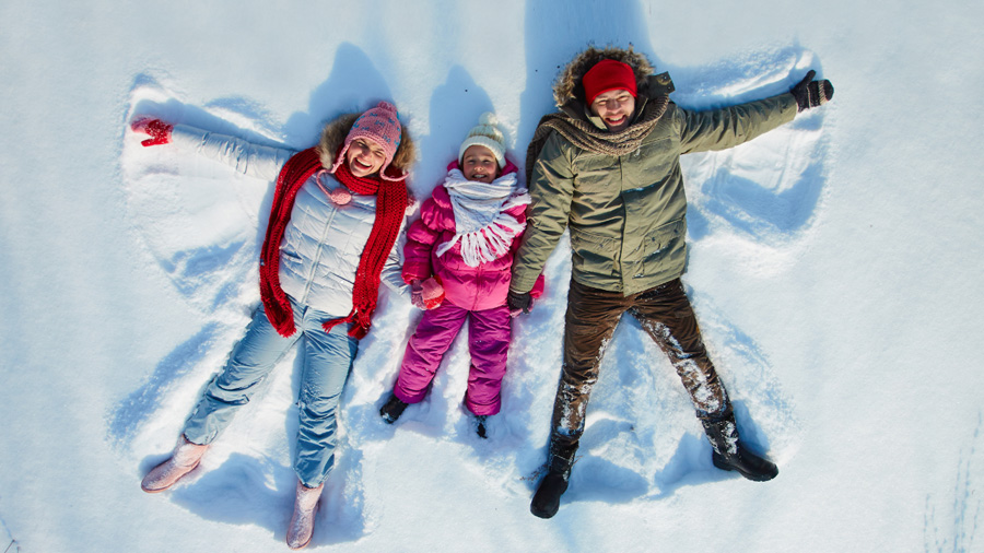 last-minute-op-wintersport