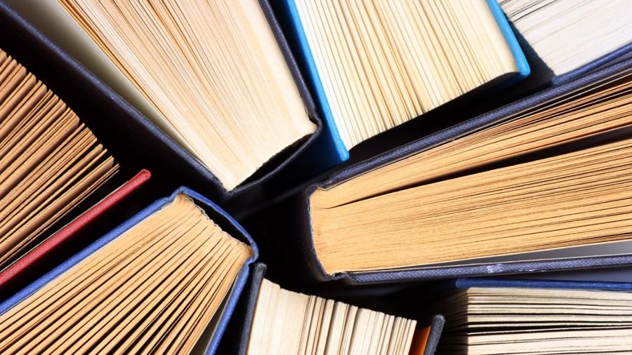 dit-zijn-de-leukste-nieuwe-boeken
