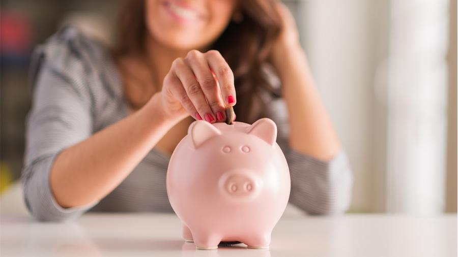 jetzt-mit-erhhtem-cashback-sparen