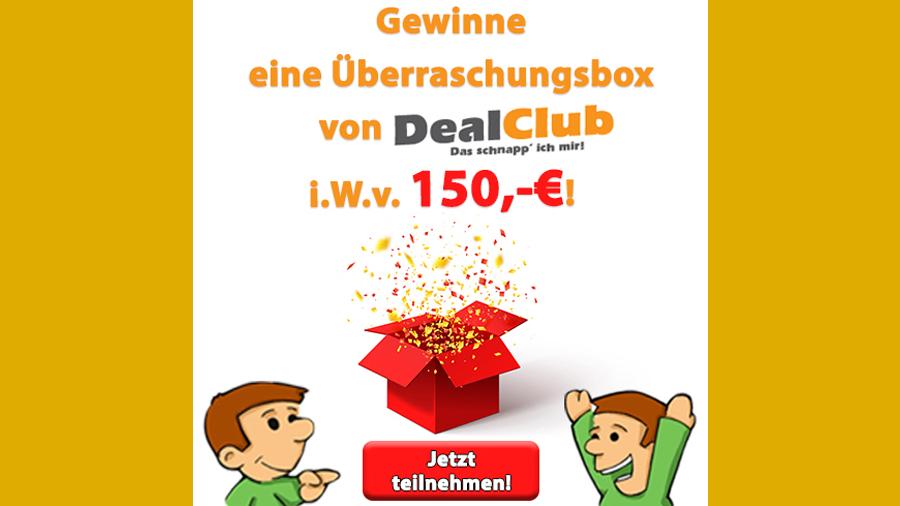 letzte-chance-dealclub-gewinnspiel